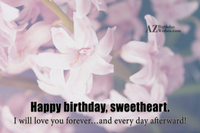 azbirthdaywishes-birthdaypics-15546