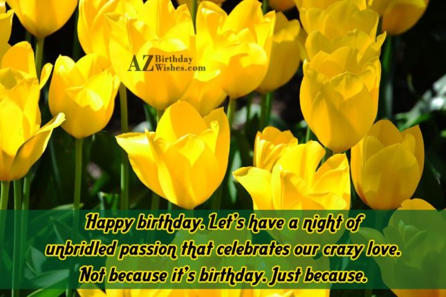 azbirthdaywishes-birthdaypics-15562