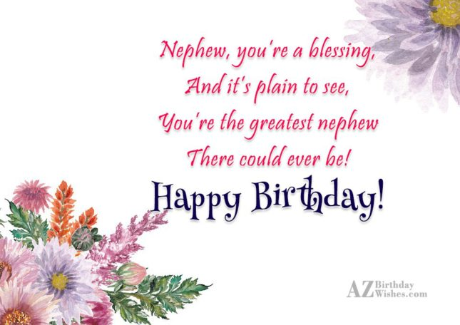 azbirthdaywishes-birthdaypics-15563