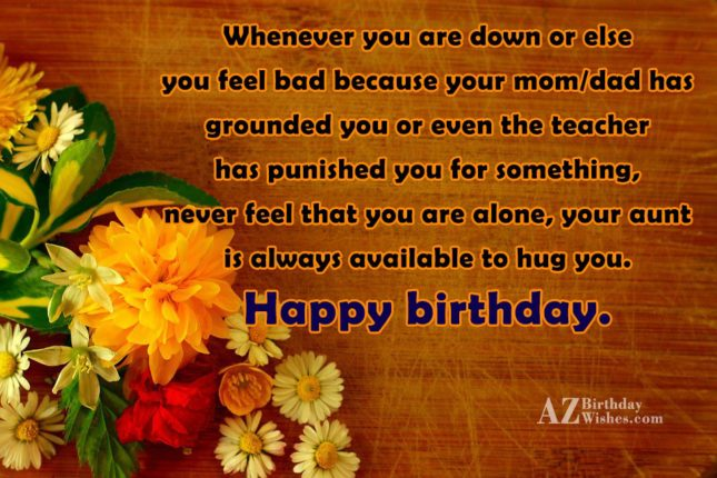 azbirthdaywishes-birthdaypics-15575