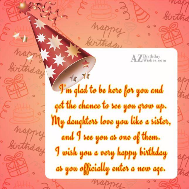 azbirthdaywishes-birthdaypics-15586