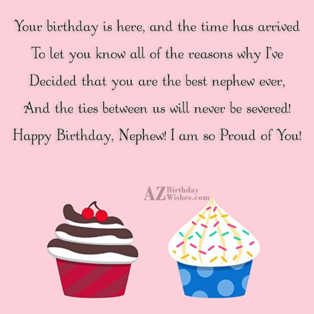 azbirthdaywishes-birthdaypics-15597