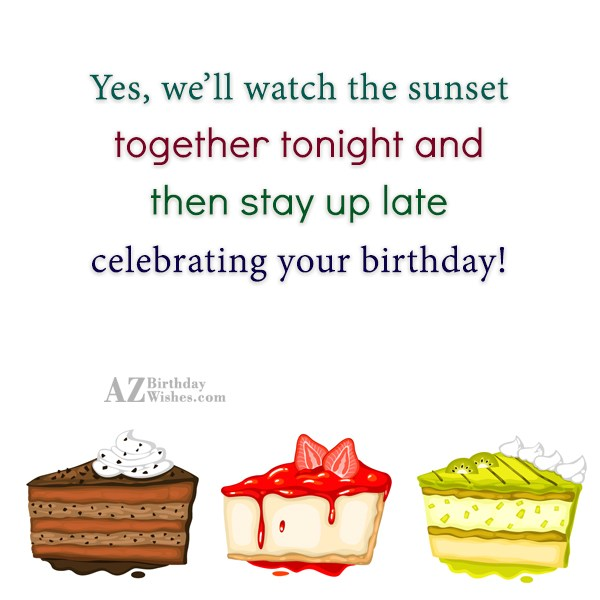azbirthdaywishes-birthdaypics-15613