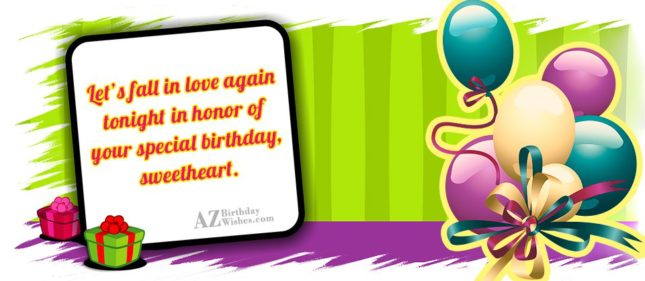 azbirthdaywishes-birthdaypics-15628