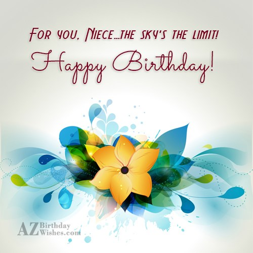 azbirthdaywishes-birthdaypics-15635
