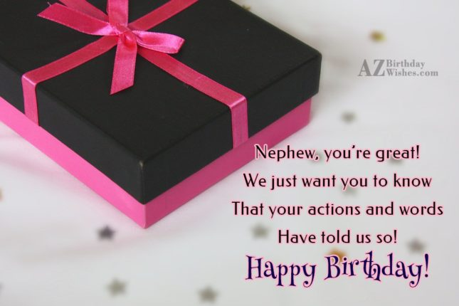 azbirthdaywishes-birthdaypics-15644