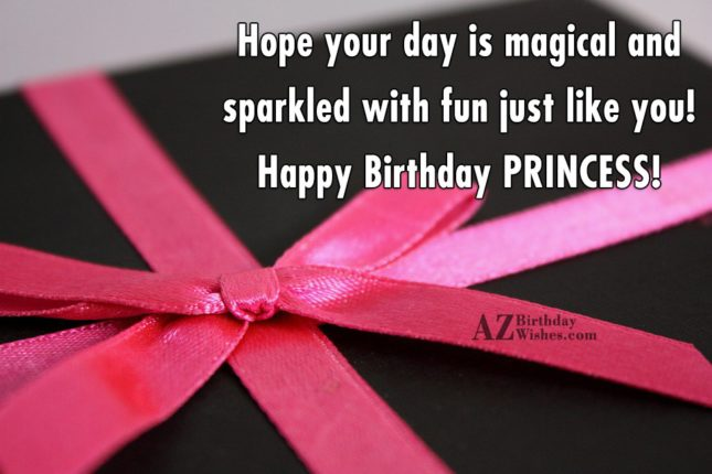 azbirthdaywishes-birthdaypics-15670