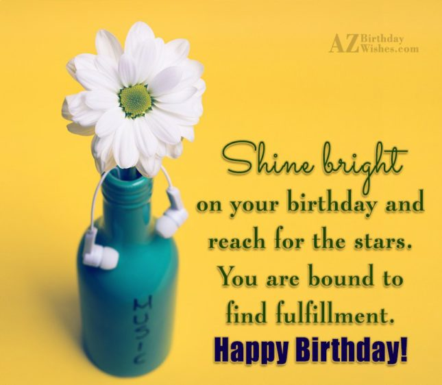 azbirthdaywishes-birthdaypics-15689