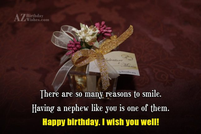 azbirthdaywishes-birthdaypics-15699