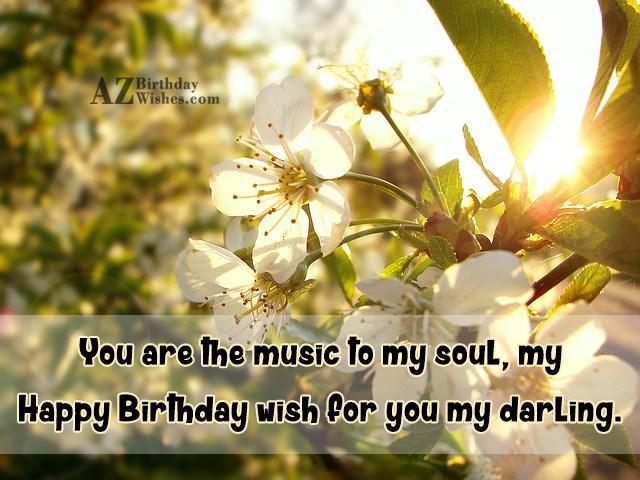 azbirthdaywishes-birthdaypics-15703