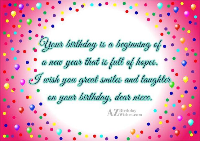 azbirthdaywishes-birthdaypics-15710