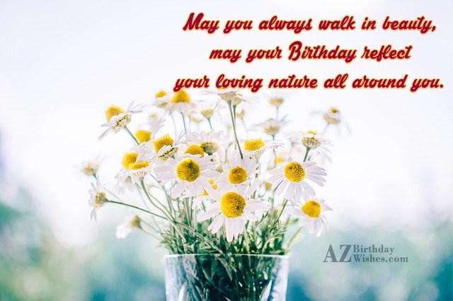 azbirthdaywishes-birthdaypics-15723