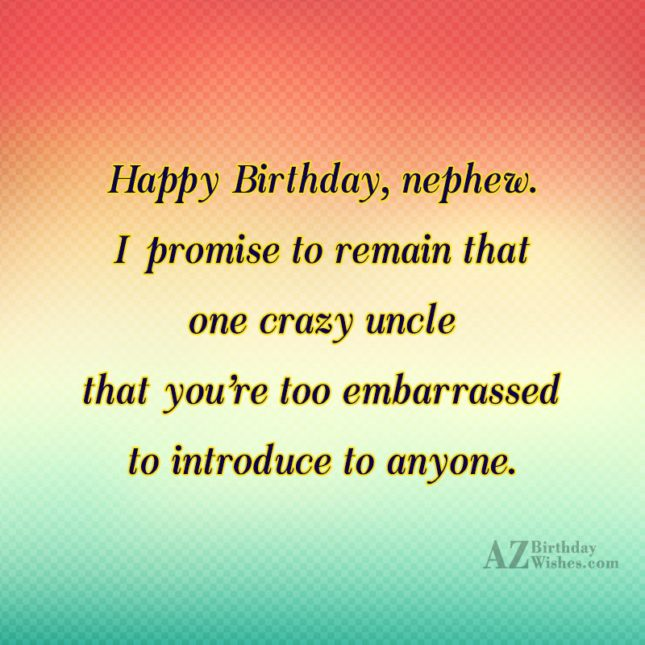 azbirthdaywishes-birthdaypics-15734