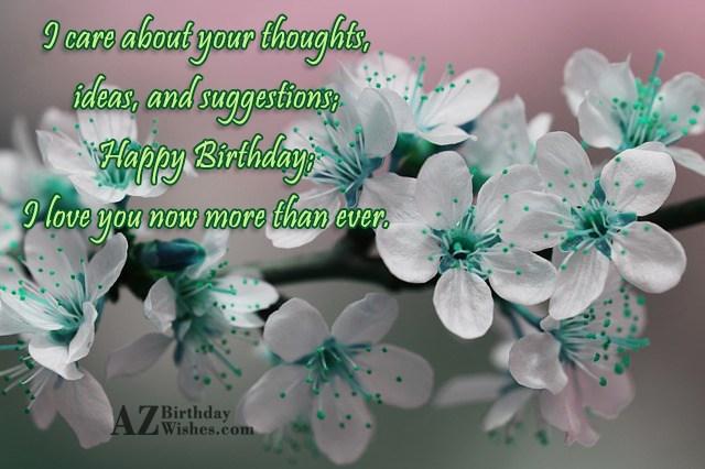 azbirthdaywishes-birthdaypics-15747