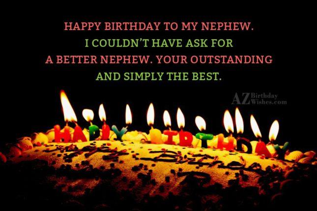 azbirthdaywishes-birthdaypics-15748