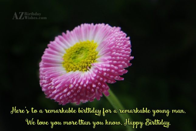 azbirthdaywishes-birthdaypics-15756