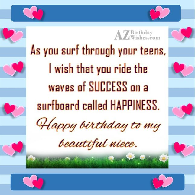 azbirthdaywishes-birthdaypics-15757