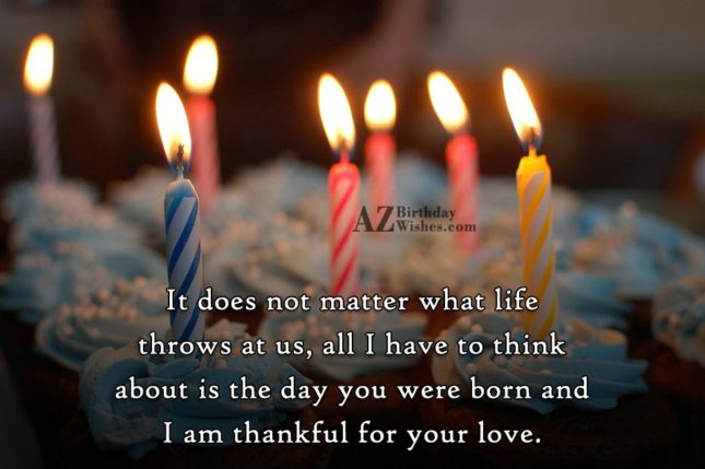 azbirthdaywishes-birthdaypics-15759