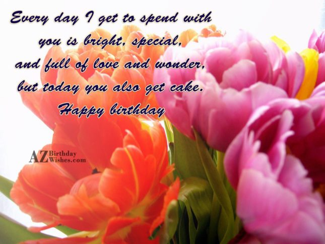 azbirthdaywishes-birthdaypics-15763