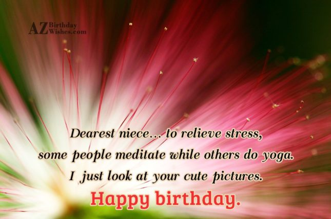 azbirthdaywishes-birthdaypics-15777