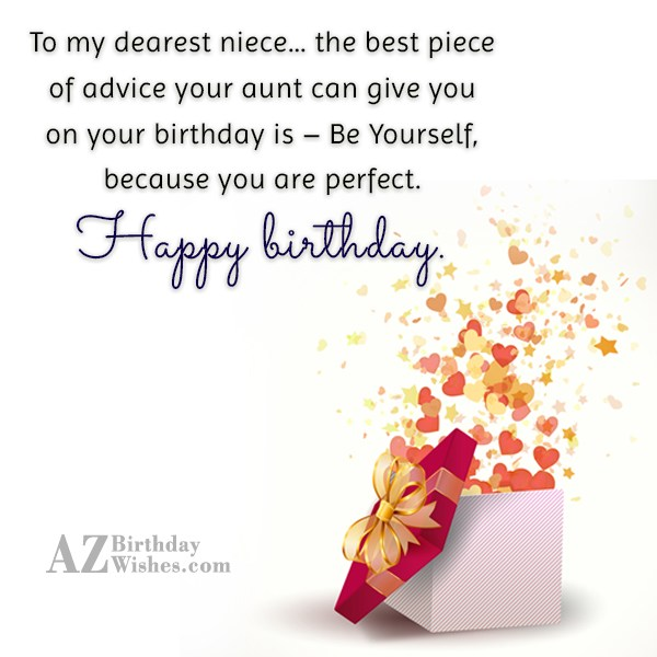 azbirthdaywishes-birthdaypics-15781