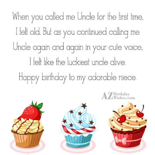 azbirthdaywishes-birthdaypics-15789