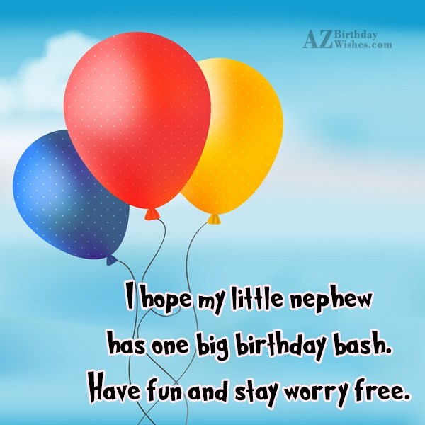 azbirthdaywishes-birthdaypics-15792