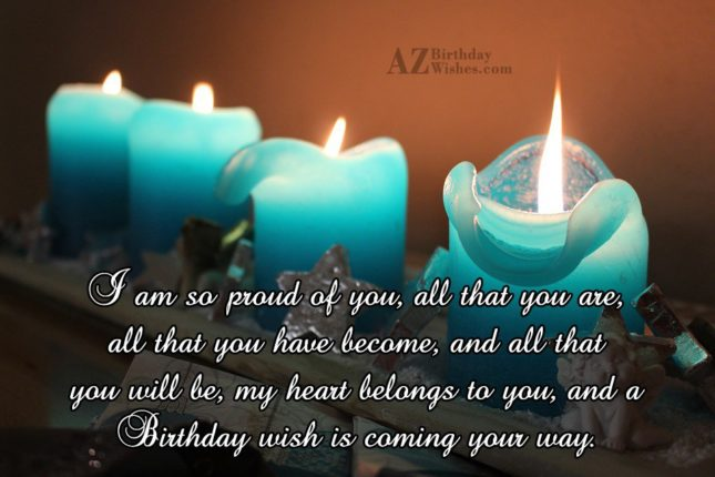 azbirthdaywishes-birthdaypics-15803