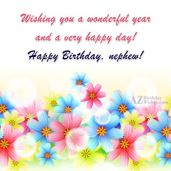 azbirthdaywishes-birthdaypics-15828