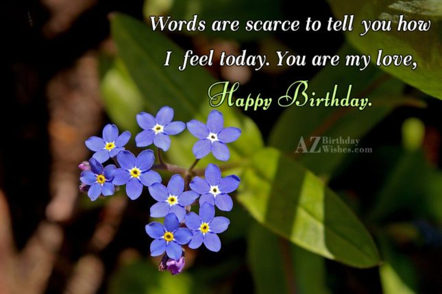 azbirthdaywishes-birthdaypics-15843