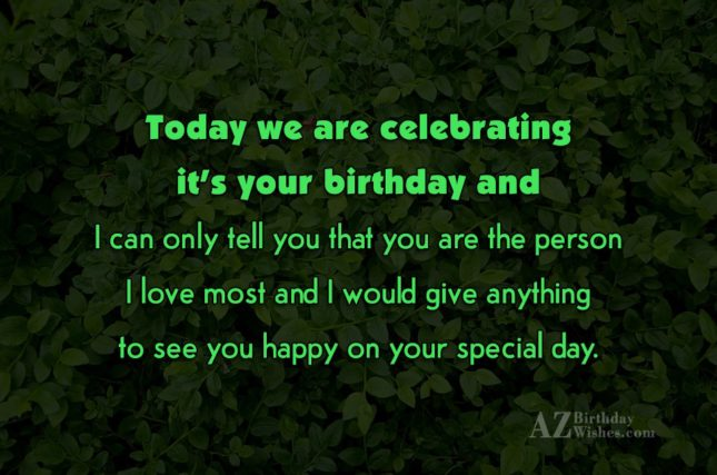azbirthdaywishes-birthdaypics-15855