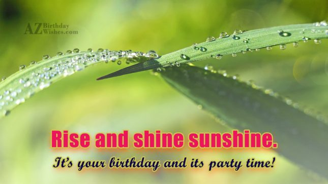 azbirthdaywishes-birthdaypics-15871
