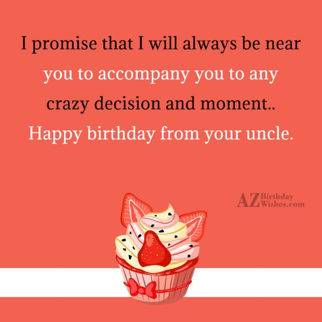 azbirthdaywishes-birthdaypics-15884