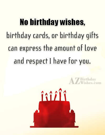 azbirthdaywishes-birthdaypics-15891