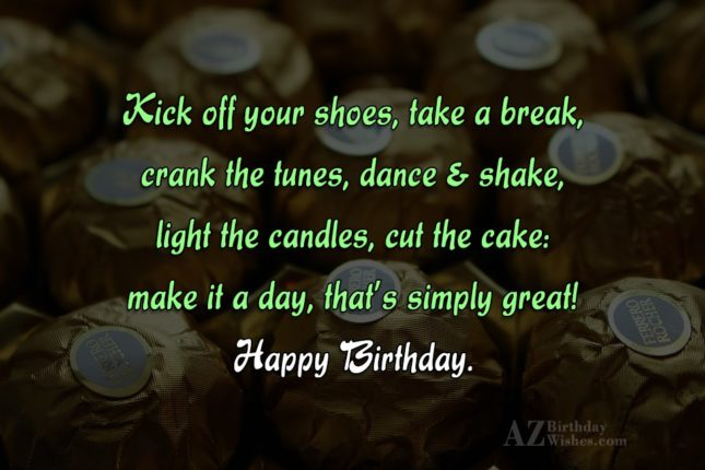 azbirthdaywishes-birthdaypics-15899