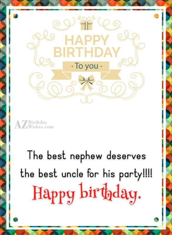 azbirthdaywishes-birthdaypics-15900