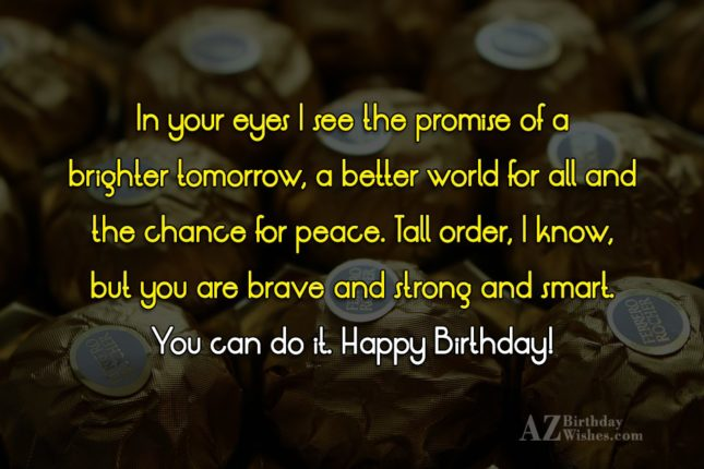 azbirthdaywishes-birthdaypics-15913