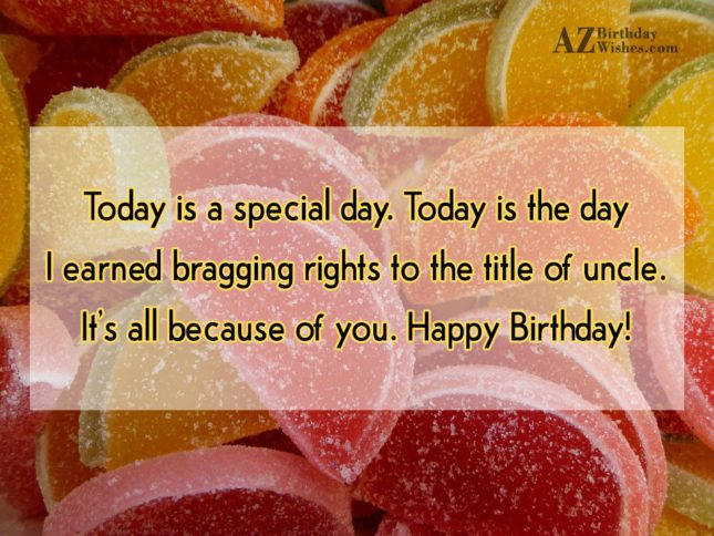 azbirthdaywishes-birthdaypics-15917