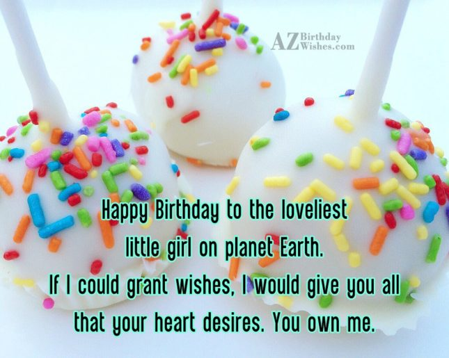 azbirthdaywishes-birthdaypics-15937