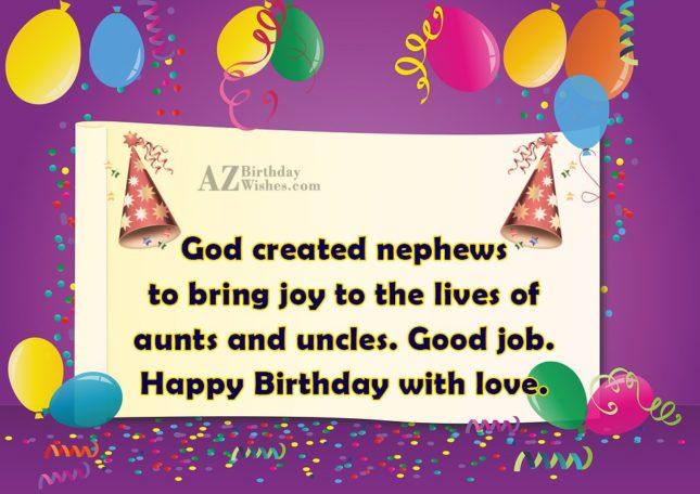 azbirthdaywishes-birthdaypics-15952