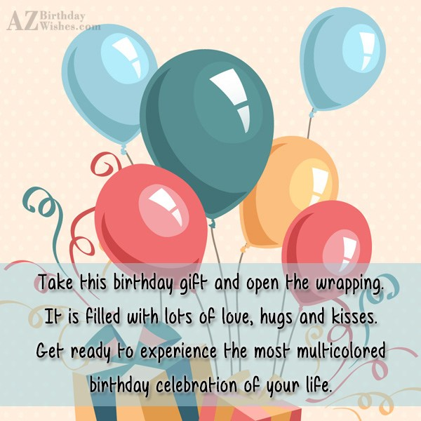 azbirthdaywishes-birthdaypics-15953