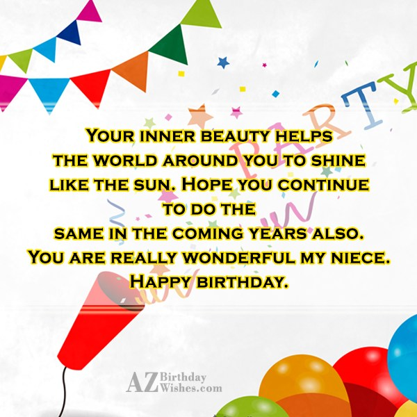 azbirthdaywishes-birthdaypics-15959
