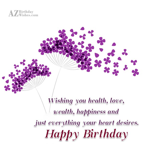 azbirthdaywishes-birthdaypics-15972