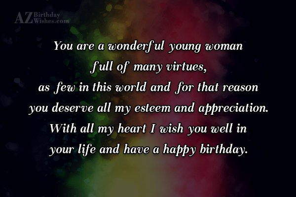 azbirthdaywishes-birthdaypics-15983