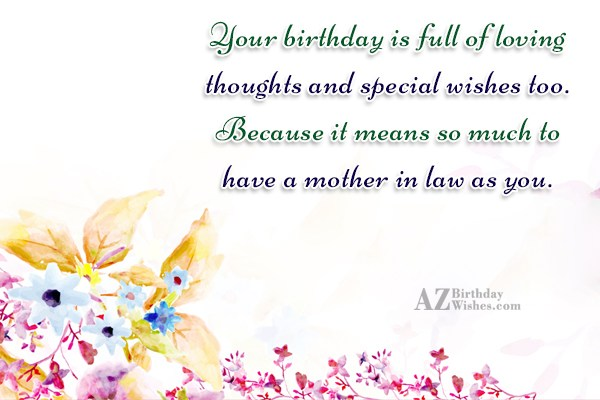 We have had our share of misunderstandings,… - AZBirthdayWishes.com
