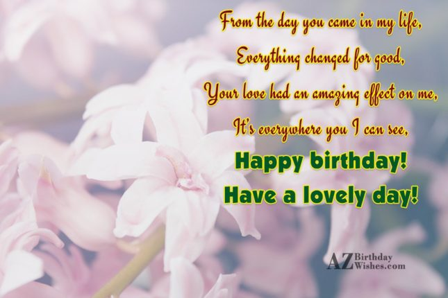 azbirthdaywishes-11559