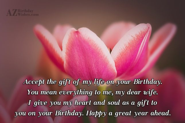 azbirthdaywishes-11595