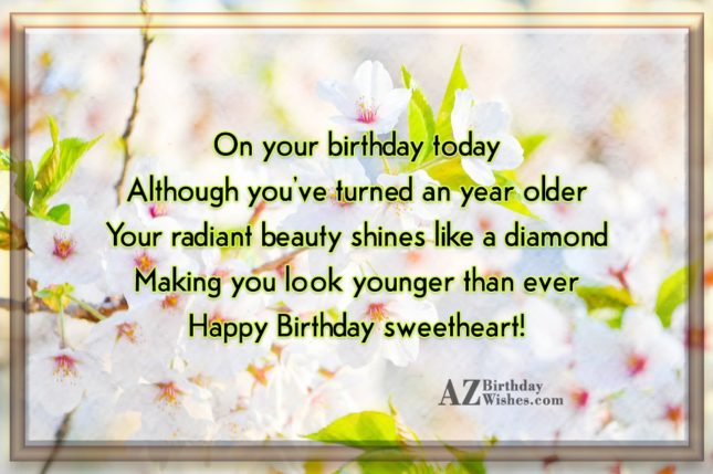 azbirthdaywishes-11599