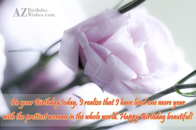 azbirthdaywishes-11623