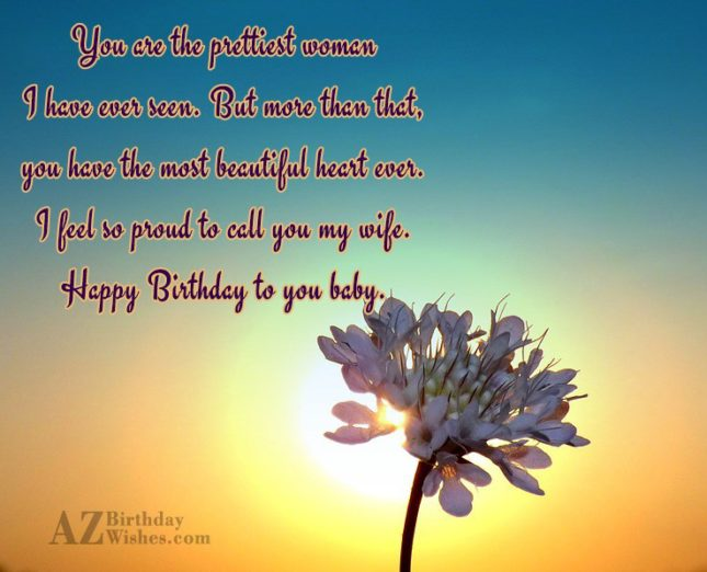 azbirthdaywishes-11647